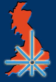 Freight Shepherd is ideally located for national road transport distribution in the UK.